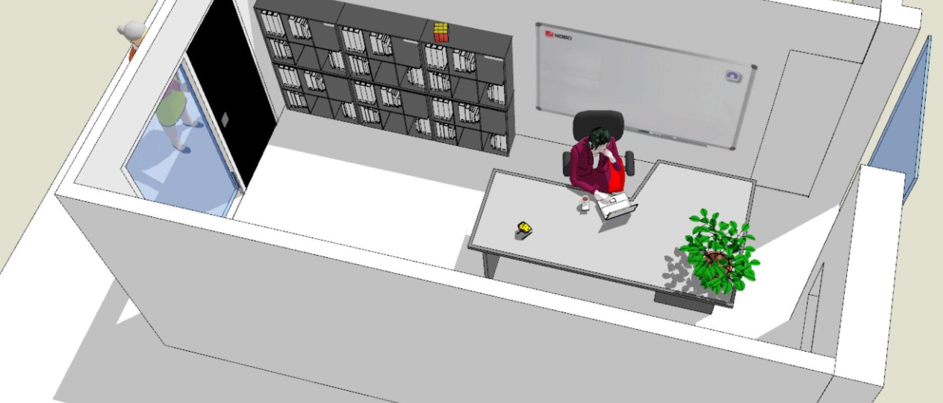 helle-centret-kontor1